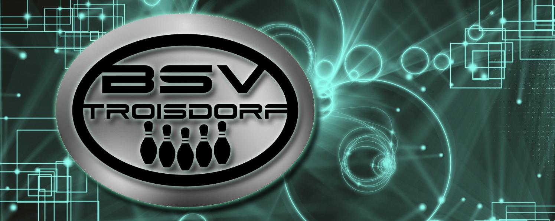 BSV-Troisdorf e.V.